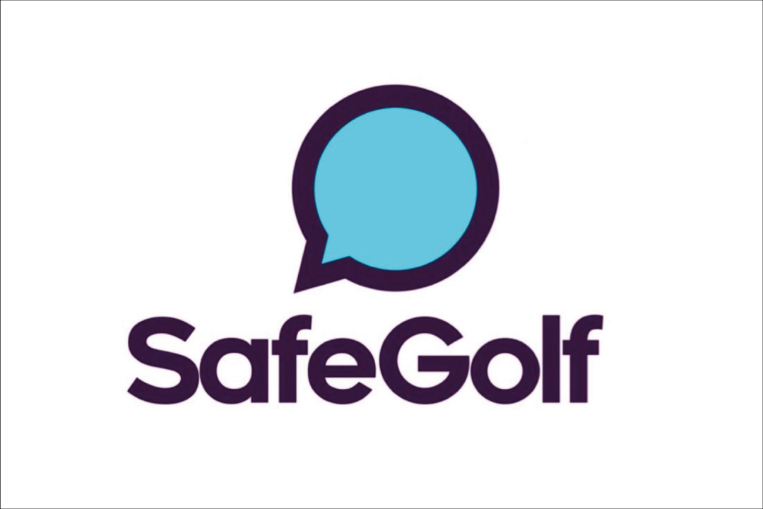 SafeGolf for Norfolk Ladies